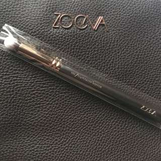 Authentic Zoeva Makeup Brush #142