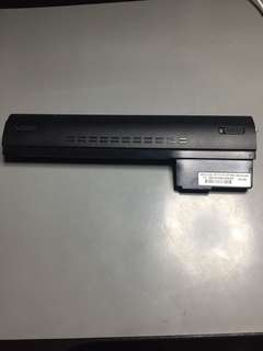 HP Mini Replacement Battery