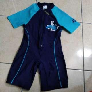 #15Off Arena kids Swim Suit