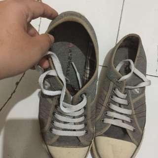 Sepatu Airwalk size 39