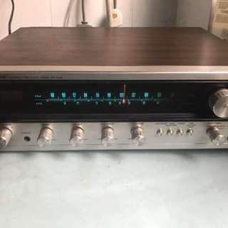 pioneer sx-434