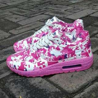 Women Nike Airmax