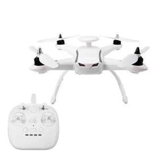 Drone Aosenma CG305
