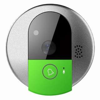 Smart doorbell vstarcam