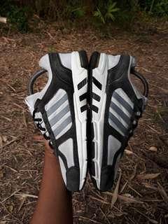 Adidas equipment 10