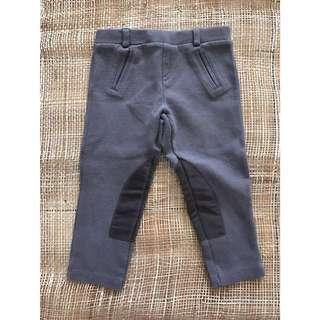 Zara pants 2