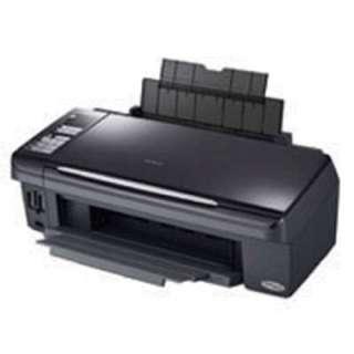 EPSON CX7300 Printer