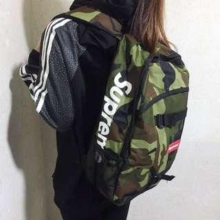 戶外背包outdoor bag(99%new)