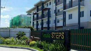 RENT TO OWN CONDO AT NUVALI BY AYALA LAND FORNAS LOW AS 25K