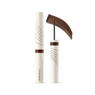 Innisfree skinny browcara