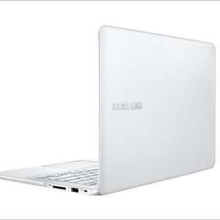 三星 Samsung ATIV Book 9 Lite Notebook i5手提電腦