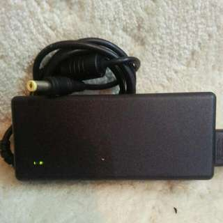 acer. Laptop Charger