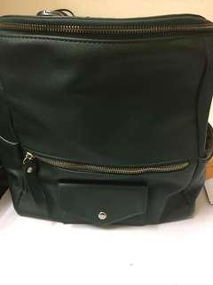Fabiano Ricco backpack