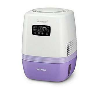 Winia Airwasher (air purifier)
