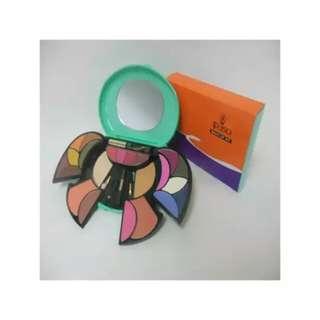 Fuso makeup kit