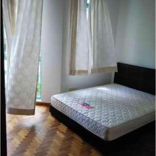 Common Rooms @Simei in 3 bdrm Condo Short /Long term