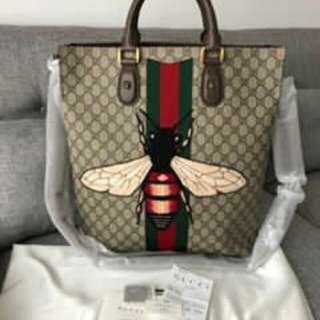 👉Limited Edition - GUCCI Bee 2017 # dl