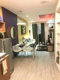 amaia skes shaw rent to own condo by ayala land