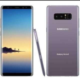 Kredit Tanpa Kartu Kredit Samsung Note 8