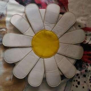 Tas flower