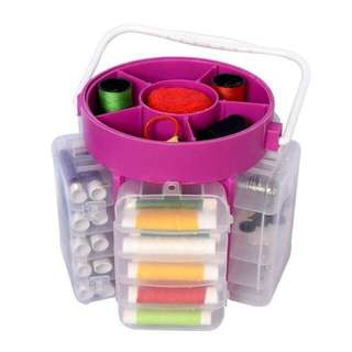 Multifunction Super Custurero Sewing Kit
