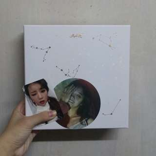 APINK The Special Album - Dear