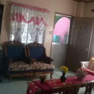House and lot for sale Camarin Caloocan
