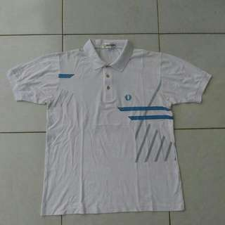 Ps. Fredperry vintage