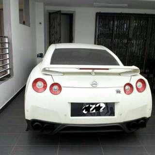 CASH CAR