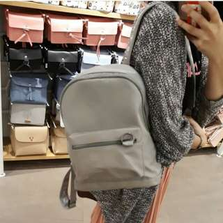 BackPack Miniso