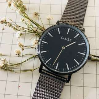 CLUSE watch