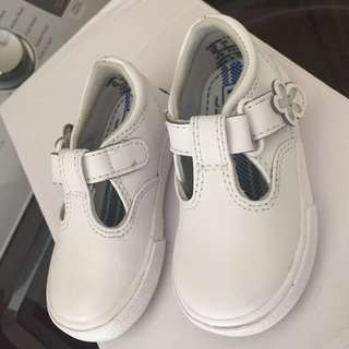 Authentic Keds Toddler Shoes