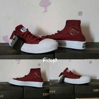 Sneaker Converse Chucktaylor