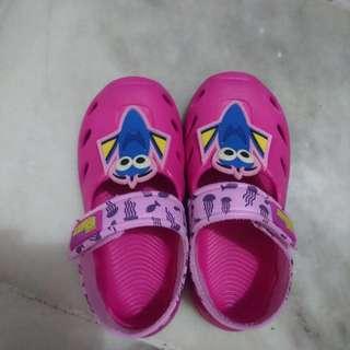 Disney Dory Shoe