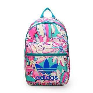 Instock Adidas style Backpack