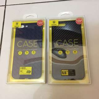 jely case iphone 7