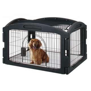 Marukan Dog Playpen/Cage
