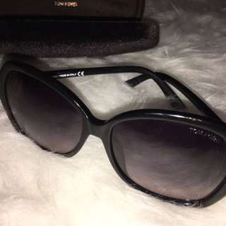 TOM FORD SUNGLASSES ✨