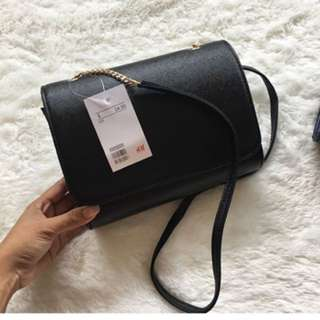 HNM / H&M CLUTCH REPLIKA