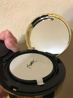 Ysl bb cushion 30號色