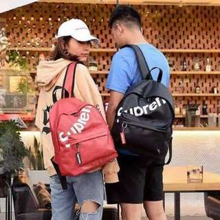 Supreme Large Backpack