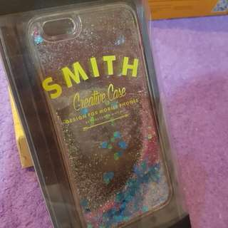 Case iphone 6 6s
