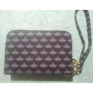 Cool Design Wallets Card Holder