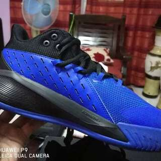 Adidas street jam 3 Brandnew Basketball shoes