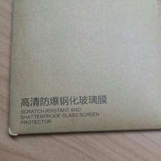 Samsung  a9 玻璃mon貼