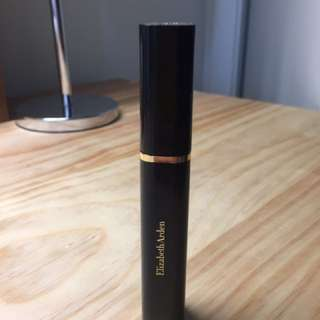 Elizabeth Adern Black Maximum Volume Mascara