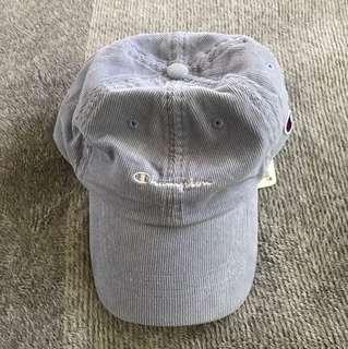 Lavender Champion Cap