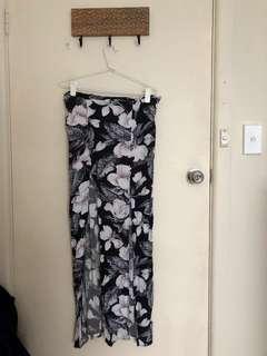 Women's clothes!