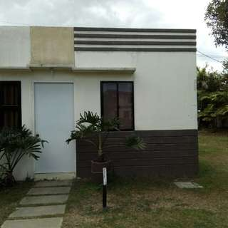 LOW COST HOUSE AND LOT FOR SALE IN BULACAN