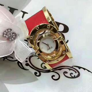 Lady Watch Gucci